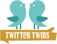 Blog: Twitter Twins