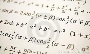 tła-geometrii-matematyka-12269461