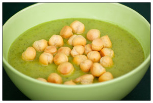 zupa-krem-z-cukini-1