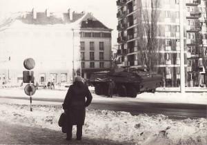 Stan_wojenny_w_Polsce_-_zima_1981_-_2