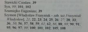 Archiwum72