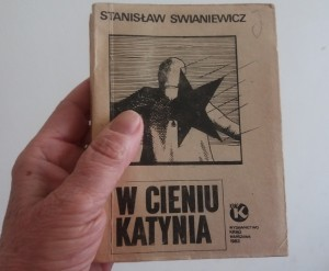 Katyń1
