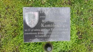 Katyń10