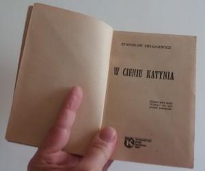 Katyń2