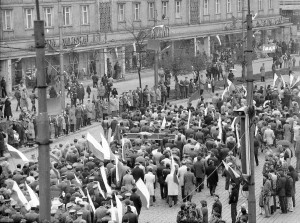 Wroclaw1maja1982