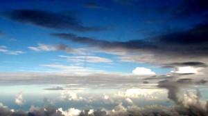 chmura2