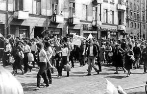 niezalezny-pochod