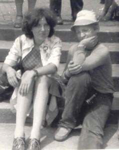 Poznań_1981