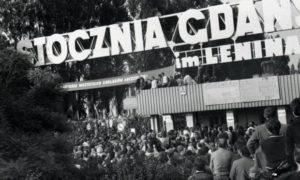 W Stoczni-Gdanski