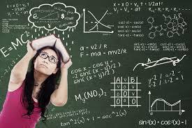 Matematyka3