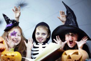 pomysly-na-halloween-dla-dzieci-kostiumy-i-przepisy