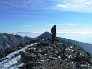samotnosc-w-gorach