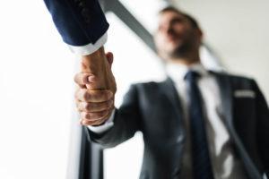 dlon-deal-biznes