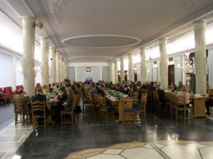 sejm_sala_kolumnowa_konferencja