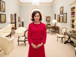 Natalie-Portman-Jackie-Movie