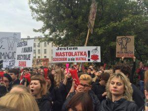 Strajk4