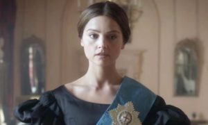 jenna-louise-coleman-as-queen-victoria-1000x600