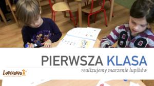 szkoła lupikowa1.compressed-kopia (1)