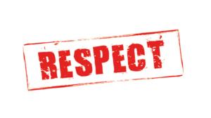 respekty1-730x410