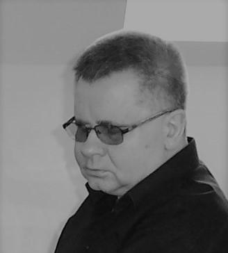 Obrazek posiada pusty atrybut alt; plik o nazwie 132_Janusz_Skowron.jpg